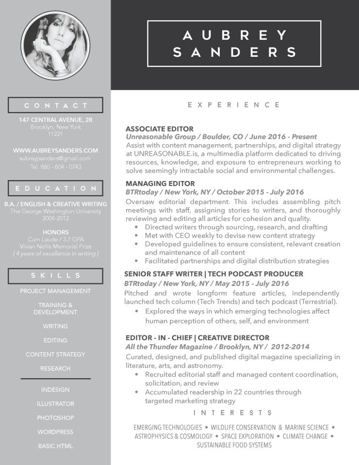 george washington resume choice image resume format examples 2018